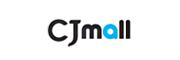 CJmall